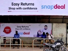 360 Daily: Nokia, Xiaomi Announce Collaboration, Snapdeal Rejects Flipkart Bid, and More