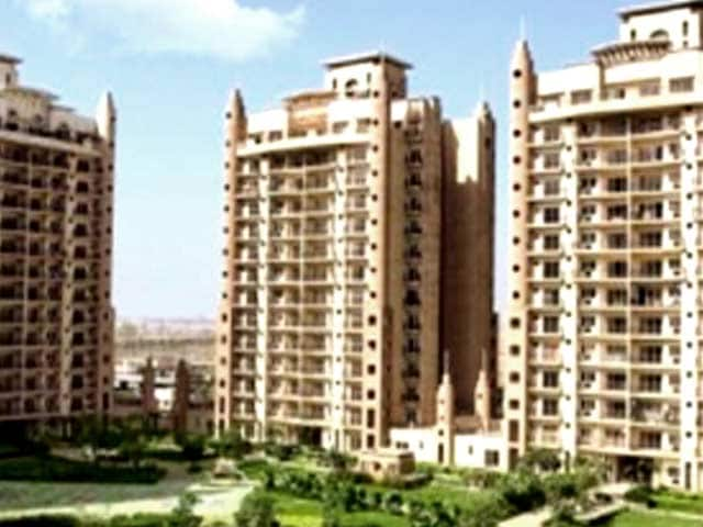 Video : Project Review In Hyderabad, Lucknow And Greater Noida