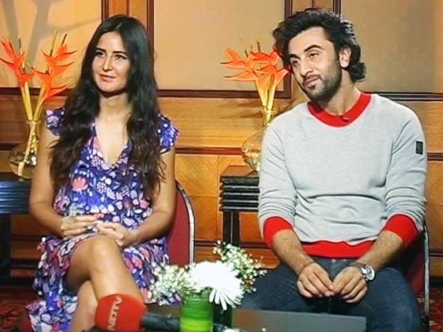 Video : 'जग्गा जसूस' है बॉलीवुड की किसी भी फिल्म से अलग...