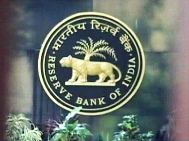 Videos : आरबीआई के गाइलाइन : ऑनलाइन ट्रांजैक्शन फ्रॉड में खामियाजा बैंक उठाएगा, आप नहीं, पर शर्तें लागू