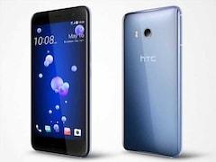 HTC U11 Video Review