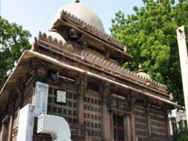 Video : देश का पहला वर्ल्ड हेरिटेज शहर बना अहमदाबाद