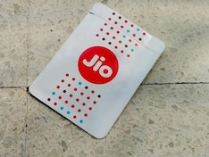 Reliance Jio Customer Data Hacked? What the Company Has to Say