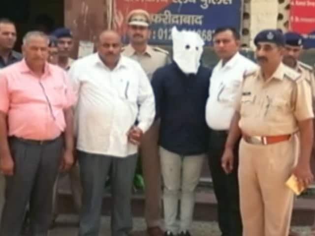 Videos : जुनैद हत्याकांड के मुख्य आरोपी का कबूलनामा
