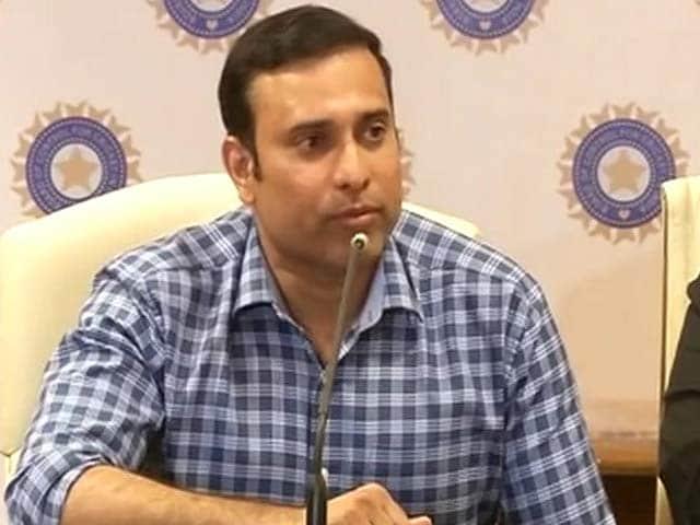 Video : MoJo: टीम इंडिया के कोच का नाम तय होने में अभी लगेगा वक्त