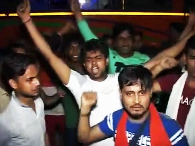 Videos : आतंकी हमले के बाद भी अमरनाथ यात्रा जारी