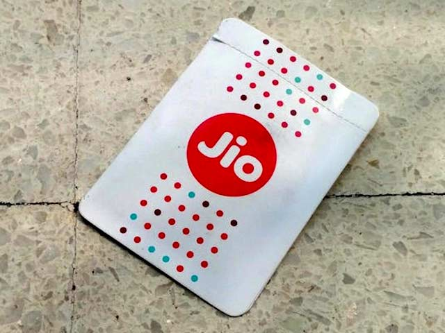 Jio Recharge: Latest News, Photos, Videos on Jio Recharge - NDTV COM