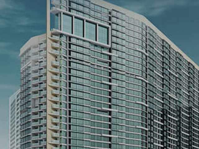 Video : Housing Options In Gurugram, Zirakpur And Ahmedabad
