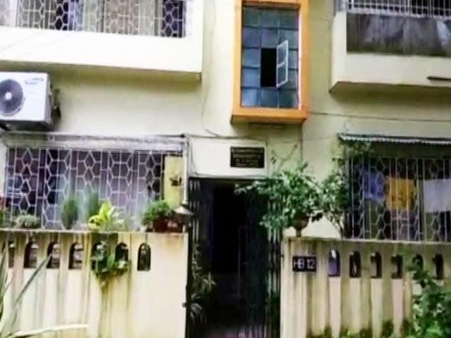 Videos : सीबीआई ने रांची और कोलकाता में 30 जगहों पर की छापेमारी