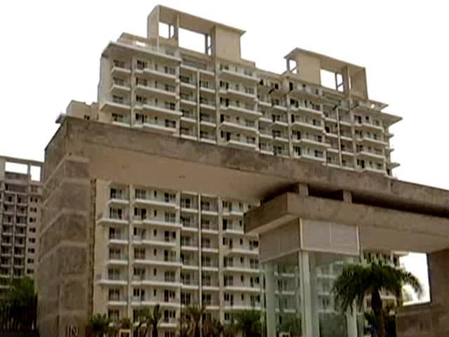 Video : Gurugram Sector-70A Property Market Outlook