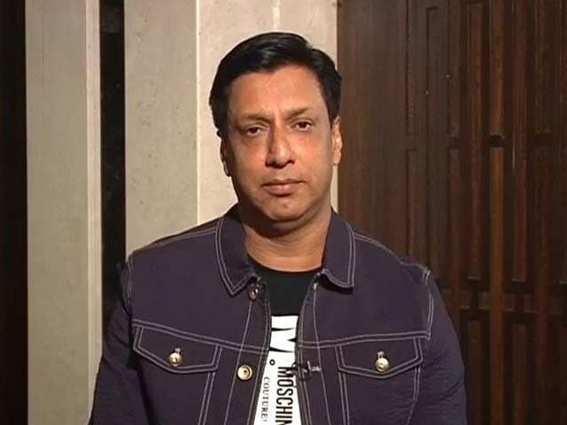 Madhur Bhandarkar On Indu Sarkar: Not Just RSS, Told To Cut Even Kishore Kumar