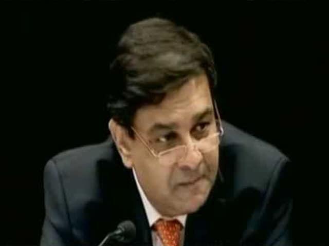 Video : संसदीय समिति के सामने पेश हुए RBI गवर्नर उर्जित पटेल
