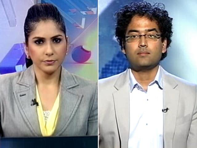 Video : Home Loan: Claiming Benefits Under Pradhan Mantri Awas Yojna