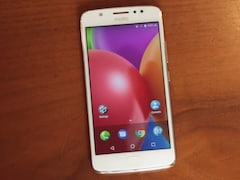 360 Daily: Moto E4 Plus Launched, UberPool and Ola Share May Get Banned in Delhi, and More