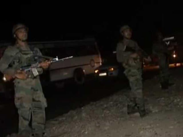 Video : नेशनल रिपोर्टर : और पुख्ता की गई अमरनाथ यात्रा की सुरक्षा व्यवस्था