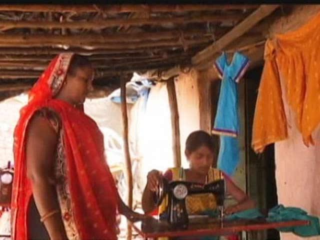 Video : Dignity Of Labour: Manual Scavengers Of Madhya Pradesh's Mandsaur Turn Entrepreneurs