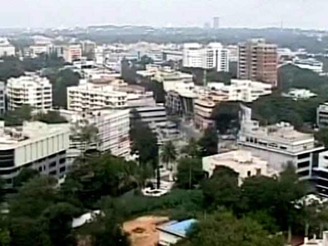 Video : 5 Things To Know About Karnataka Real Estate Regulatory Authority Act