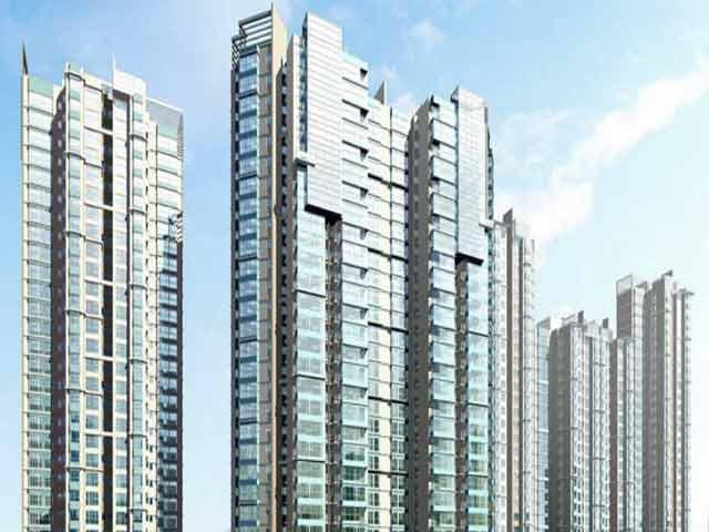 Video : Top Property Deals In Ahmedabad, Kolkata, Bengaluru And Mumbai