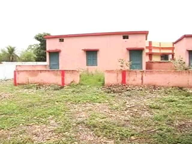 Video : मध्य प्रदेश में सरकार बना रही है ज्योतिषी, लेकिन स्कूल हैं बदहाल