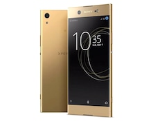 360 Daily:Sony Xperia XA1 Ultra Launched in India, Xiaomi Mi 5X Specifications, and More