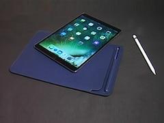 सेल गुरु : कैसा है 10.5 इंच का नया एप्पल iPad Pro?