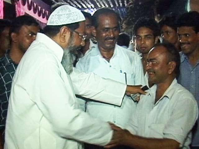 Videos : झारखंड के पलामू में दहेज के खिलाफ मुहिम