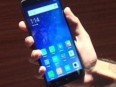 Big Is Back: Xiaomi Mi Max 2
