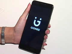 Gionee A1 Plus Video Review