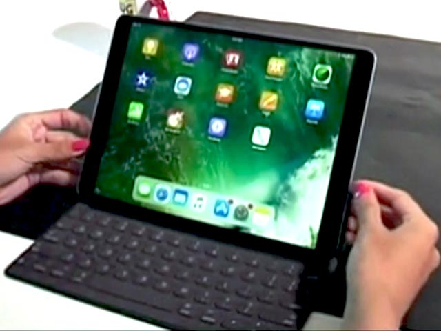 Everything You Need to Know About Apple's 10.5-Inch iPad Pro