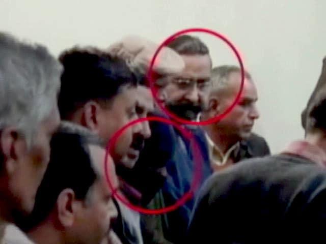 Videos : निठारी कांड : सुरेंद्र कोली और मोनिंदर पंढेर को फांसी