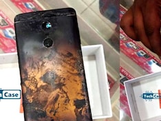 360 Daily: Xiaomi Redmi Note 4 Catches Fire, Jio Phone Powered by These SoCs, and More