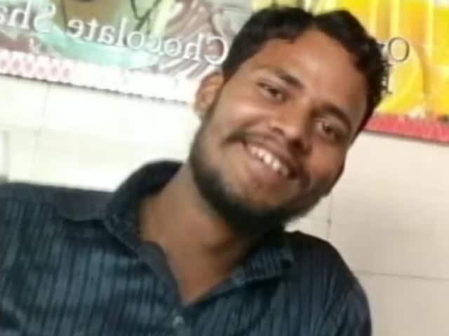 Video : हिट एंड रन: दिल्ली में ऑडी कार की टक्कर से एक शख्स की मौत