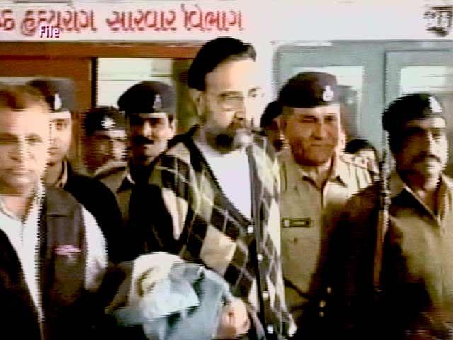 Video : MoJo: निठारी के गुनहगारों को फांसी