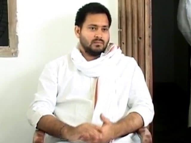 Videos : बिहार में सियासी उठापटक जारी