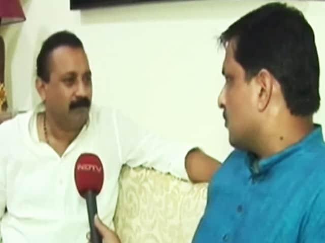 Videos : राहुल से नीतीश की मुलाकात सिर्फ दिखाने के लिए हुई: अशोक चौधरी