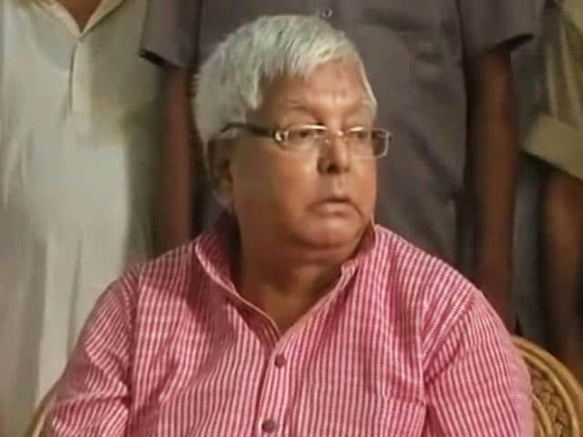 Video : नीतीश कुमार को पटना हाईकोर्ट से बड़ी राहत, सरकार के खिलाफ केस खारिज