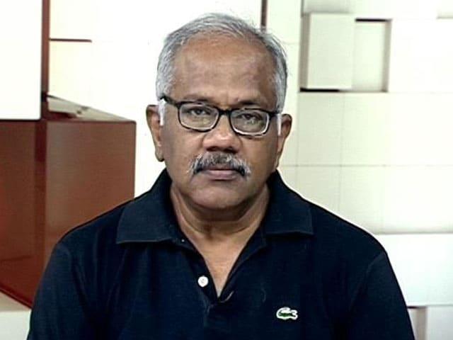 Video : पहले टेस्ट मैच में भारत की पकड़ मजबूत