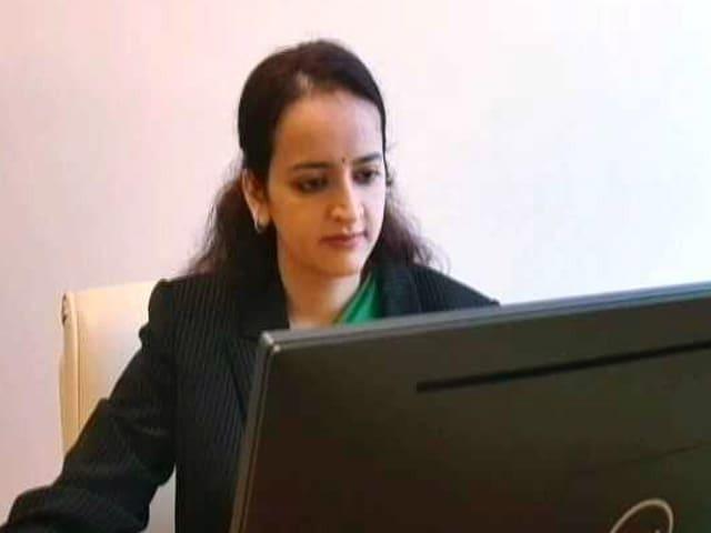 Videos : डॉक्टर्स ऑन कॉल : फैटी लिवर से कैसे बचे
