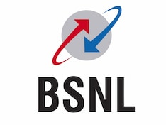 360 Daily: BSNL Malware Attack, WhatsApp Shortcuts, iPod Models Discontinued, and More