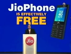 Jio Phone: Everything You Need to Know