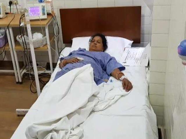 Video : तमाम सरकारी दावों के बावजूद दिल्ली में बढ़े डेंगू-चिकनगुनिया के मामले