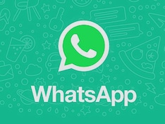 New WhatsApp Features Introduced in 2017