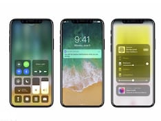360 Daily: iPhone 8's Features Spotted, Vodafone and RCom Offer 1GB per Day, and More