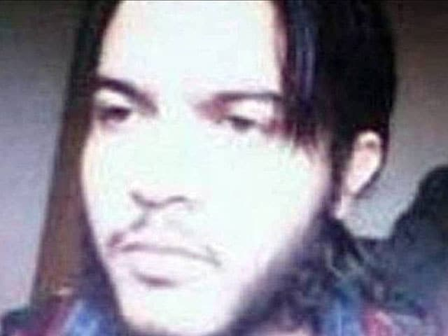 Video : Pakistani Abu Dujana, LeT Terrorist, Killed By Forces While Visiting Wife