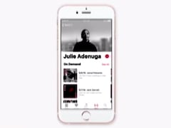 How to Use Apple Music for Every Mood