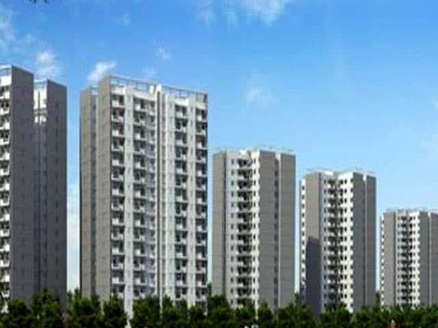 Video : Top Property Destinations In Mumbai, Pune, Kolkata And Hyderabad