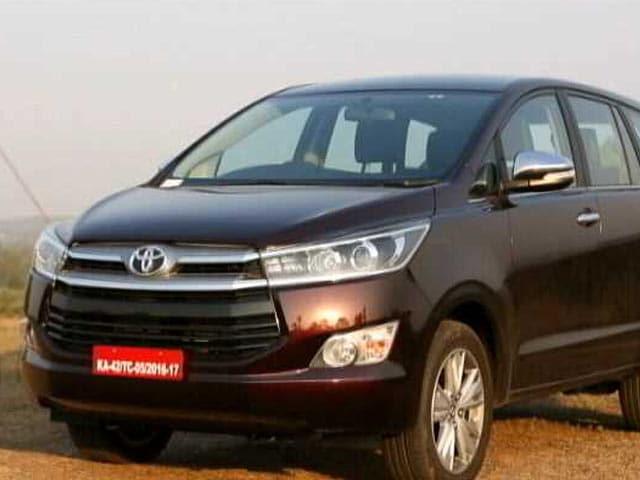 Videos : जीएसटी लागू होने के बाद कारों की बिक्री में तेजी
