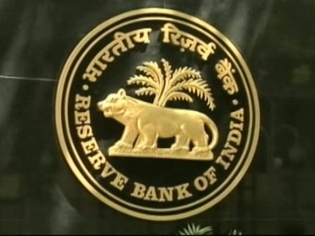Video : RBI Could Make Loans Cheaper Today