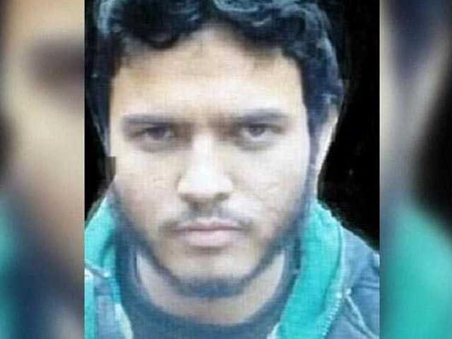 Video : How A Special Team In Kashmir Finally Got Slippery Terrorist Abu Dujana