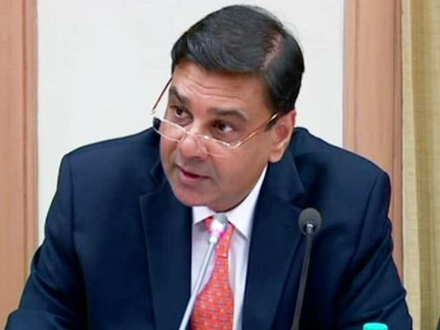 Video : RBI Cuts Repo Rate To 7-Year Low Of 6%, Loans Could Get Cheaper